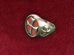 anello_croce_celtica_red